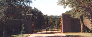 image for Waight's 4-W Ranch Bed & Breakfast
