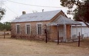 photo of Crabapple School